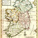 Ireland-Moll-1728