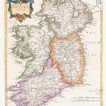 Ireland-Morden