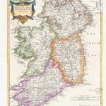 Ireland-Morden-c1800