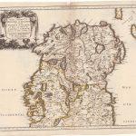 Ireland-N Sanson
