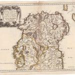 Ireland N Sanson