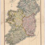 Ireland-Neele-1819