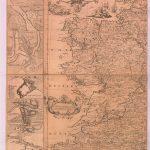 Ireland-Pratt-1708- LHS