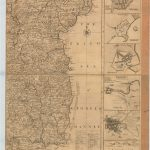 Ireland-Pratt-1708- RHS