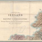 Ireland Railway Commissioners-001-1836