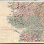 Ireland Railway Commissioners-003-1836