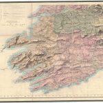 Ireland Railway Commissioners-005-1836