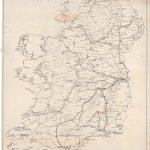 Ireland Railways-1