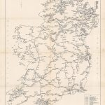Ireland Railways