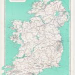 Ireland-Railways-1927