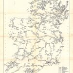 Ireland Railways-2