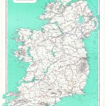 Ireland Railways-3-1927