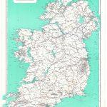 Ireland Railways-3-1927