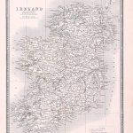 Ireland Railways-5 1852