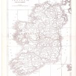 Ireland Railways-6 1857
