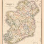 Ireland-Railways-Johnson-1860