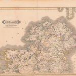Ireland-Railways-North-Lizars
