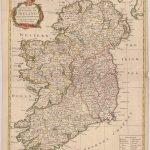 Ireland Rapin