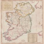 Ireland-Rebellion 1798