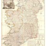 Ireland-Rocque-1760