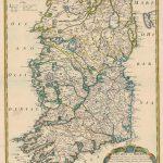 Ireland Rossi 1689