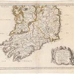 Ireland S Sanson