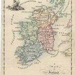 Ireland-Scale-1776