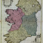 Ireland-Schenk-1705