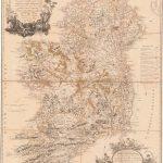 Ireland-Taylor-1793