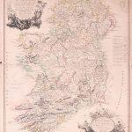 Ireland-Taylor 1793