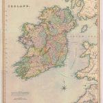 Ireland-Teesdale-1829