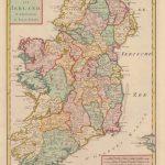 Ireland-Tirion-1744