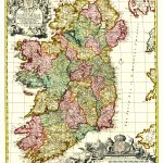 Ireland-Visscher-1710
