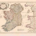 Ireland-Von Reilly-2