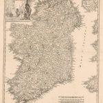 Ireland-Weigel-1724