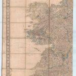 Ireland-Wyld-LHS-1845