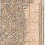 Ireland-Wyld-RHS-1845