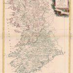Ireland Zatta 1778
