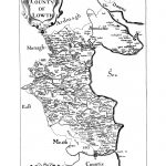 LOU-Louth County