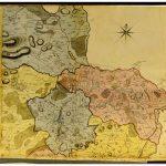 Laois-Cahill-1805-18-p