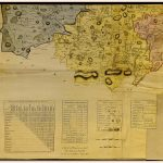 Laois-Cahill-1805-20-p