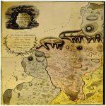 Laois-Cahill-1805-21-p
