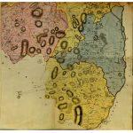 Laois-Cahill-1805-24-p