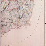 Leinster Arrowsmith 1811-0222 iv 4i