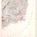 Leinster Arrowsmith 1811