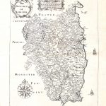 Leinster-Grierson 1732-A-2-02