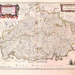 Leinster Johannes Jansson 1646-J015 3