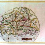 Leinster-Northumberland--001-p