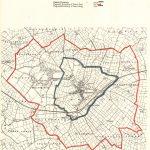 MBC-0010-Ballymoney-1880