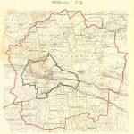 MBC-0012-Ballyshannon-1880